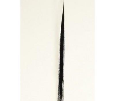Moritaka нож Kiritsuke Aogami Super Blue Steel 210 mm
