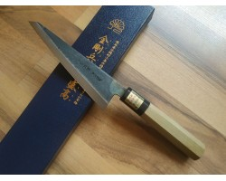 Moritaka AS Honesuki нож 150mm