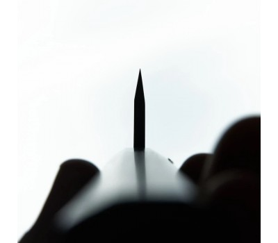 Moritaka Knife Honesuki Aogami Super Blue Steel 150 mm