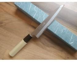 Tojiro Shirogami Kasumi Петти нож 150 мм