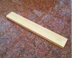Knife magnetic holder Krauff