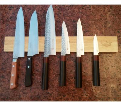 Держатель магнитный для ножей Krauff