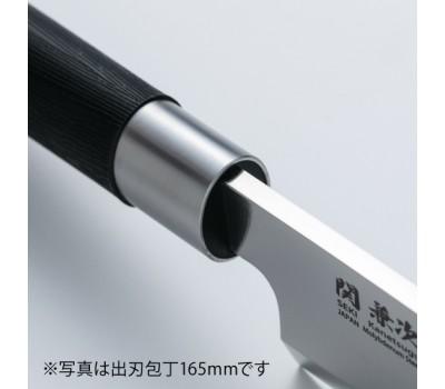 Kanetsugu Hocho Deba 165 мм 4014