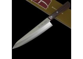 Miyabi Isshin Chef's Knife 210mm