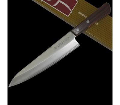 Miyabi Isshin Gyuto, шеф нож , 210мм