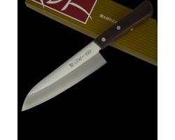 Miyabi Isshin Santoku нож сантоку 170 мм