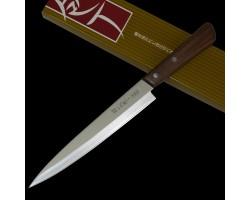 Miyabi Isshin Slicing, нож для нарезки , 210мм
