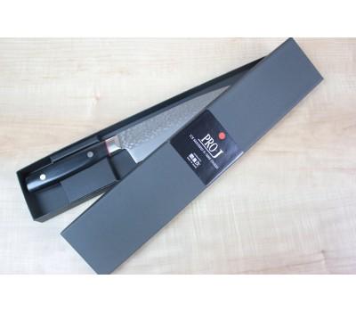 Kanetsugu Pro J Series Gyuto 230mm