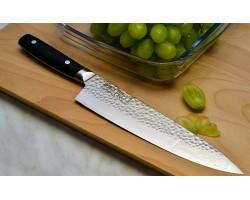 PRO-J  Gyuto, шеф нож , 230мм