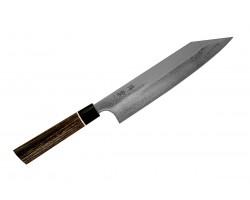 ZUIUN Damascus Gyuto Chef Knife 210mm