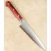Takamura Migaki R2 японский поварской нож универсальный (Petty) 130 мм