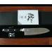 Yaxell MON Нож сантоку 165мм, 36301