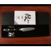 Yaxell MON Нож для чистки овощей и фруктов 80мм, 36303