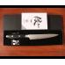 Yaxell MON Нож универсальный 150мм, 36316