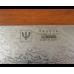Yaxell RAN Нож поварской 200мм, 36000G