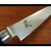 Yaxell GOU Нож универсальный 150мм, 36016