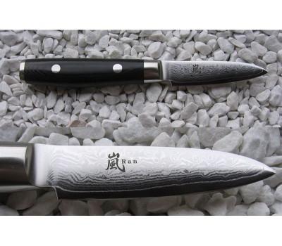 Yaxell RAN Нож для чистки овощей 80мм, 36003