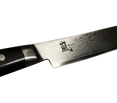 Yaxell RAN Нож универсальный 180мм, 36007
