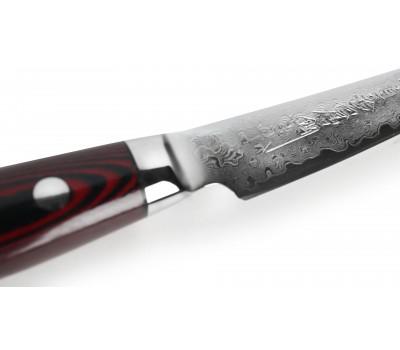 Yaxell Super Gou Paring , нож для овощей 80мм, 37103