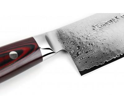 Yaxell Super Gou Utility Knife 120mm, 37102