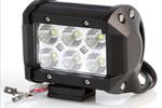 """LED panels 8-26 см (4-10"""")"""