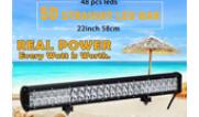 """LED panels 27-77 см (11-30"""")"""