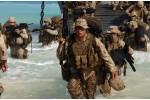 USMC - морская пехота США