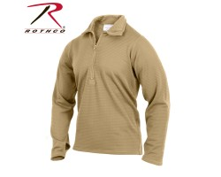 Rothco ECWCS Gen III  Level 2 Top