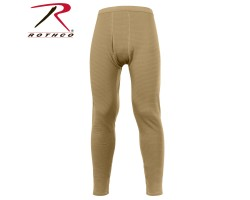 Rothco ECWCS Gen III  Level 2 Bottoms