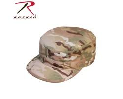 Кепи армейское Patrol Cap Multicam