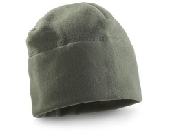 Hat ECWCS Polartec FOLIAGE GREEN