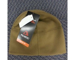 USMC Polartec Coyote Hat