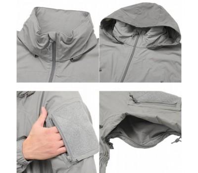 Куртка PCU Gen II Level 5 Patagonia