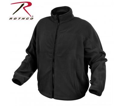 Всепогодная куртка 3-in-1 Spec Ops Soft Shell