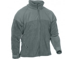 Флисовая кофта ECWCS GEN II Fleece Jacket