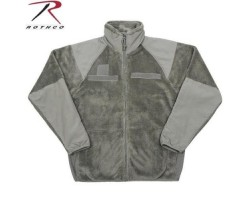 Rothco's Gen III Level 3 ECWCS Jacket foliage green