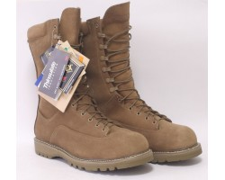 Corcoran Matterhorn CV3494 Insulated Safety Toe Boots