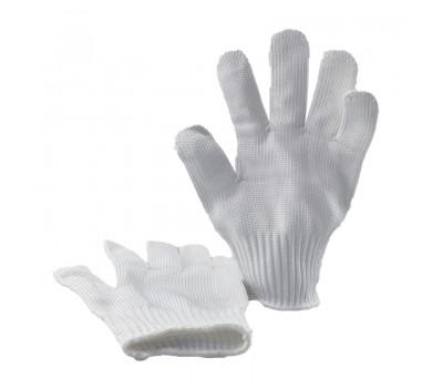 Перчатки Антинож
