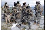 PCU - спецназ США