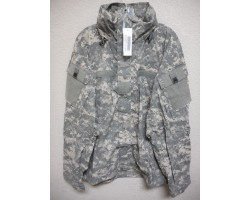 ACU ECWCS Gen III Level 5 jacket