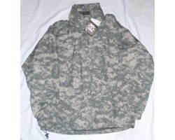 ACU ECWCS Gen III Level 6 jacket