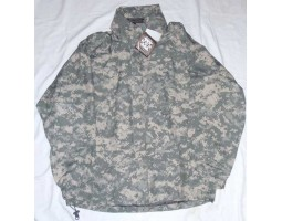Куртка ACU ECWCS Gen III Level 6