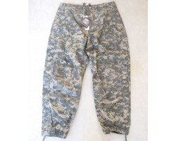 Pants ACU ECWCS Gen III Level 6