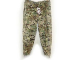 Pants Multicam ECWCS Gen III Level 6