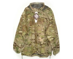 Jacket Multicam ECWCS Gen III Level 6