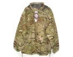 Куртка Multicam ECWCS Gen III Level 6