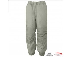 Pants ECWCS Gen III Level 7