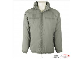 ECWCS Gen III Level 7 jacket