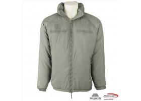ECWCS Gen III Level 7 jacket