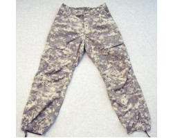 Pants ACU ECWCS Gen III Level 5